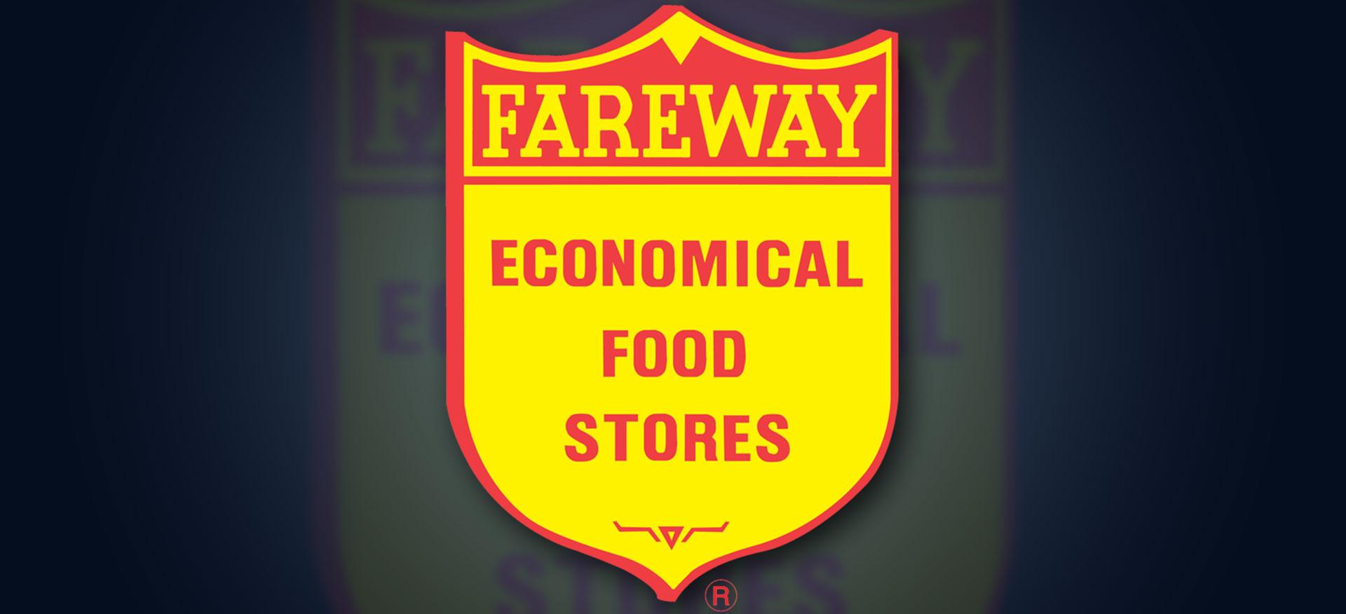 24Fareway