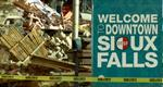 One Year Later: Building Collapses In Downtown Sioux Falls; 1 Dead, 1 Rescued