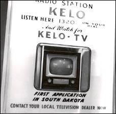May 19, 1953