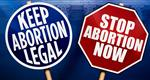 Nation's Most Restrictive Abortion Law Is Challenged In Iowa
