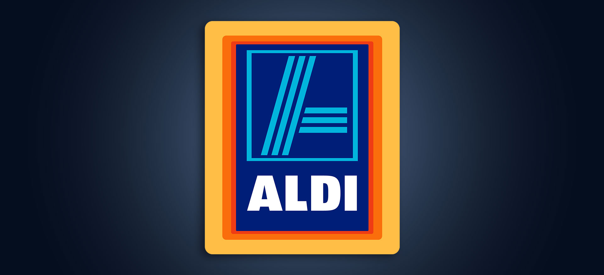 Aldi Coming To Southern Sioux Falls