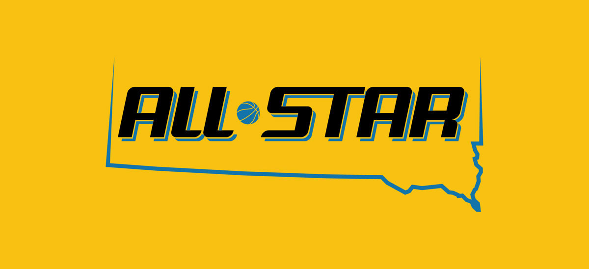 All Star Basketball All-Star Basketball