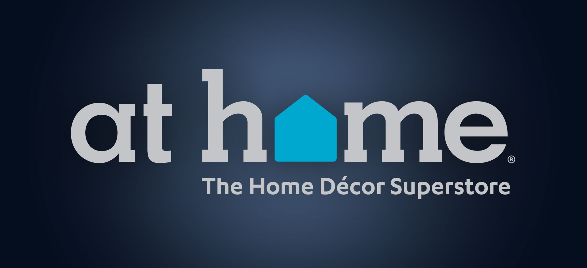 Home D Cor Superstore Coming To Rapid City
