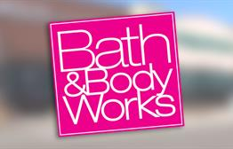 Plan Submitted For New SF Bath & Body Works