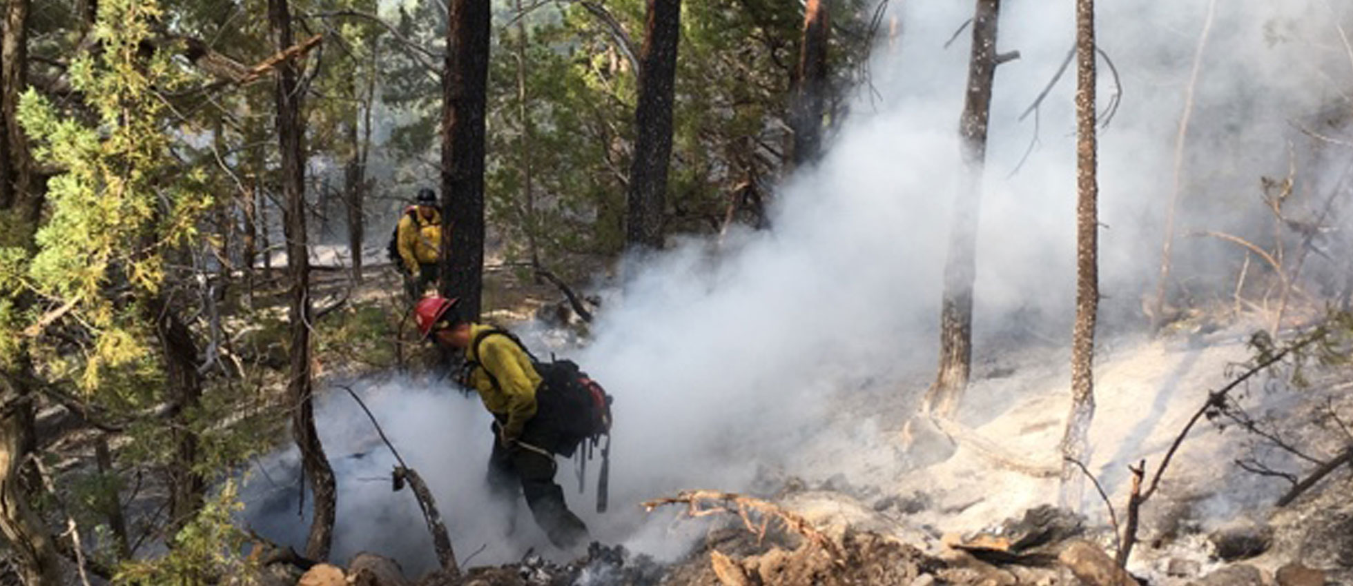 battle mountain fire fully contained. Black Bedroom Furniture Sets. Home Design Ideas