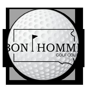 Bon Homne Golf Course