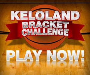 bracket-challenge-300x250