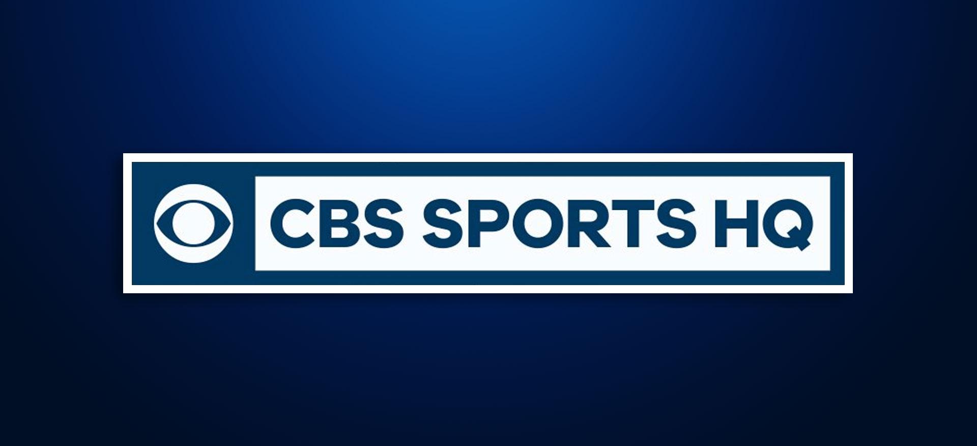 Bleacher Report Sports Highlights News Now - HD1920×876