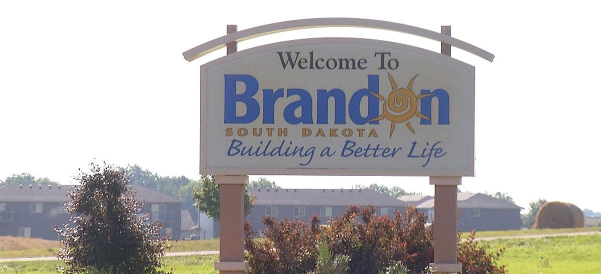 City Of Brandon Lawn Watering