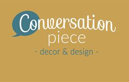 Conversation Piece Moving From Sioux Falls To Chamberlain