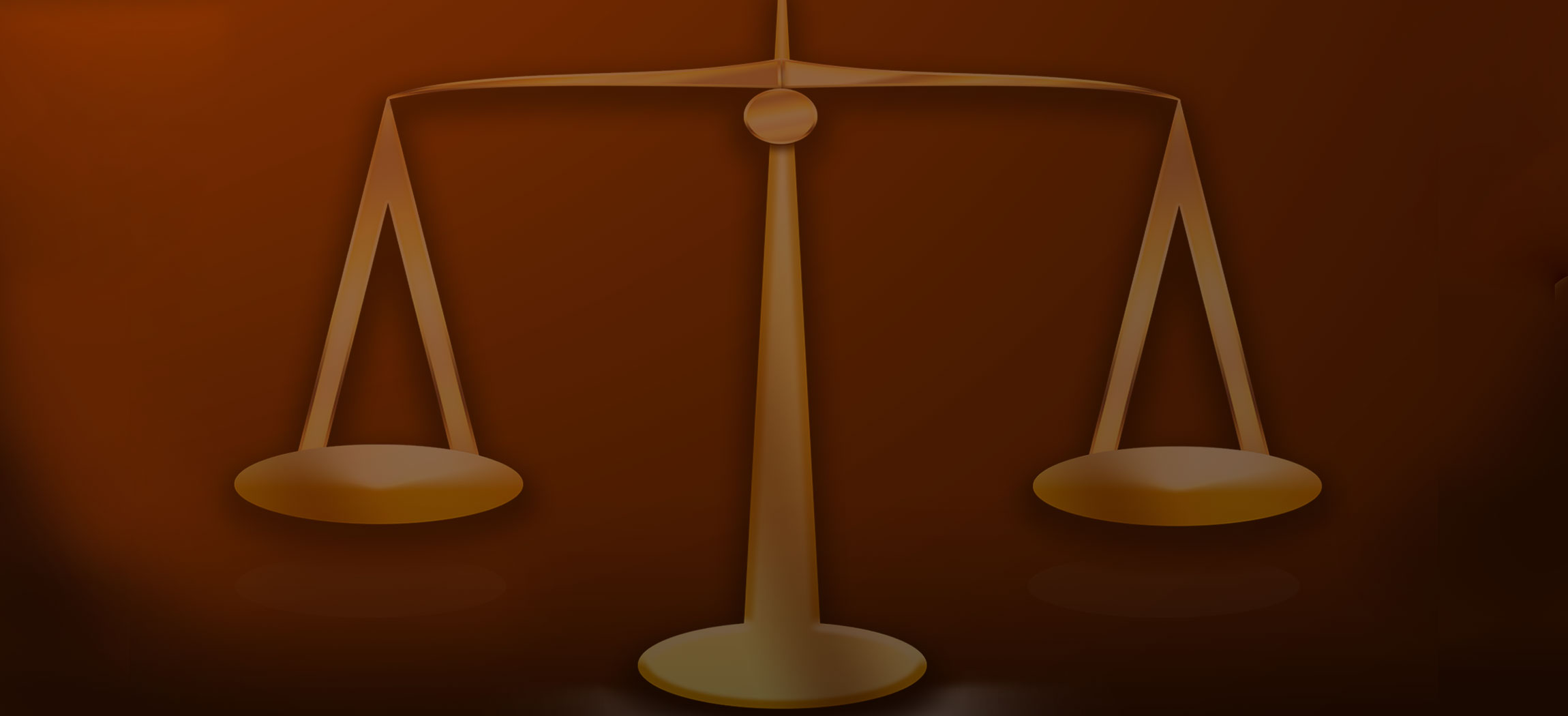 Court System Gavel Court Generic Sentencing Court Appearance