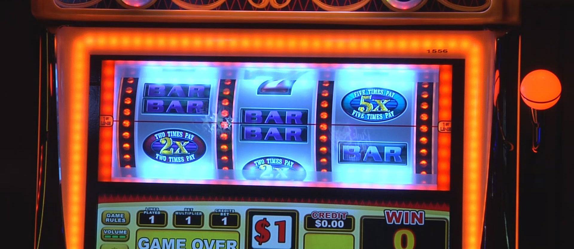 Nrl gambling policy