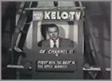 November 19, 1952