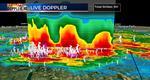 Storm Center Update- Wednesday AM, June 27th