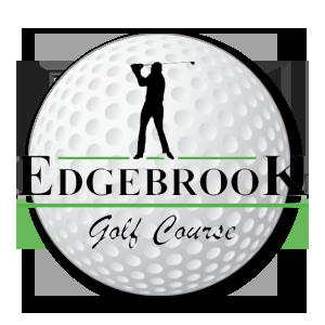 Edgebrook Golf Course