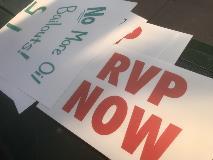 Farm Protest 4