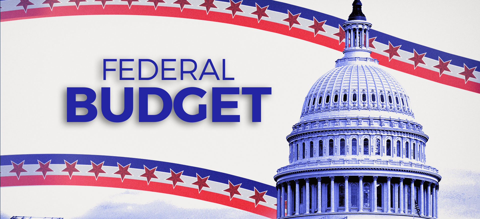 Federal Budget U.S. Budget