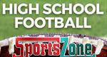 2017 KELOLAND High School Football Championship Preview Show