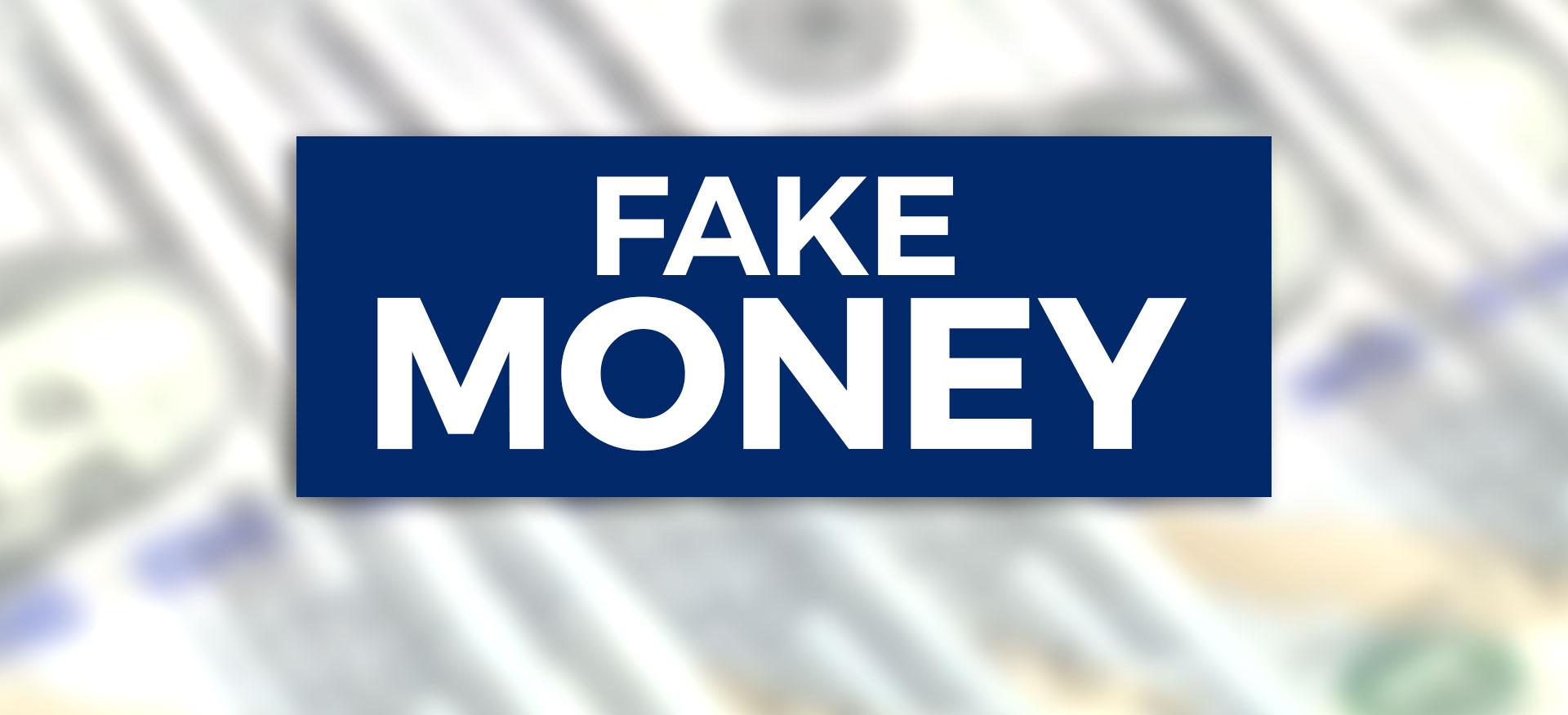 Funny Money Fake Money Counterfeit Money Counterfeit Cash Funny Cash Fake Cash