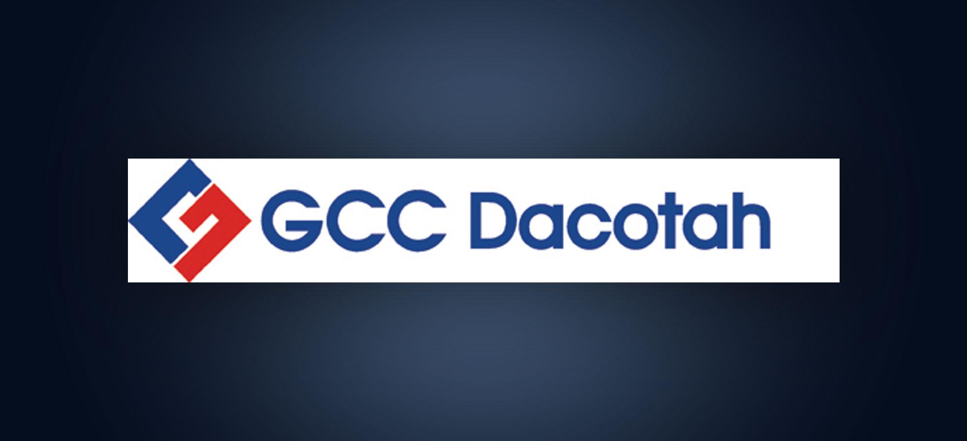Gcc Dacotah Rapid City Sd