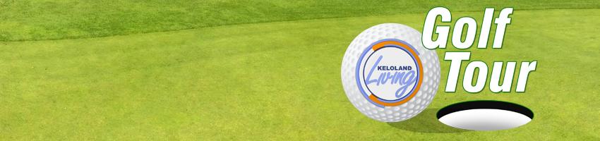 golf-tour-header
