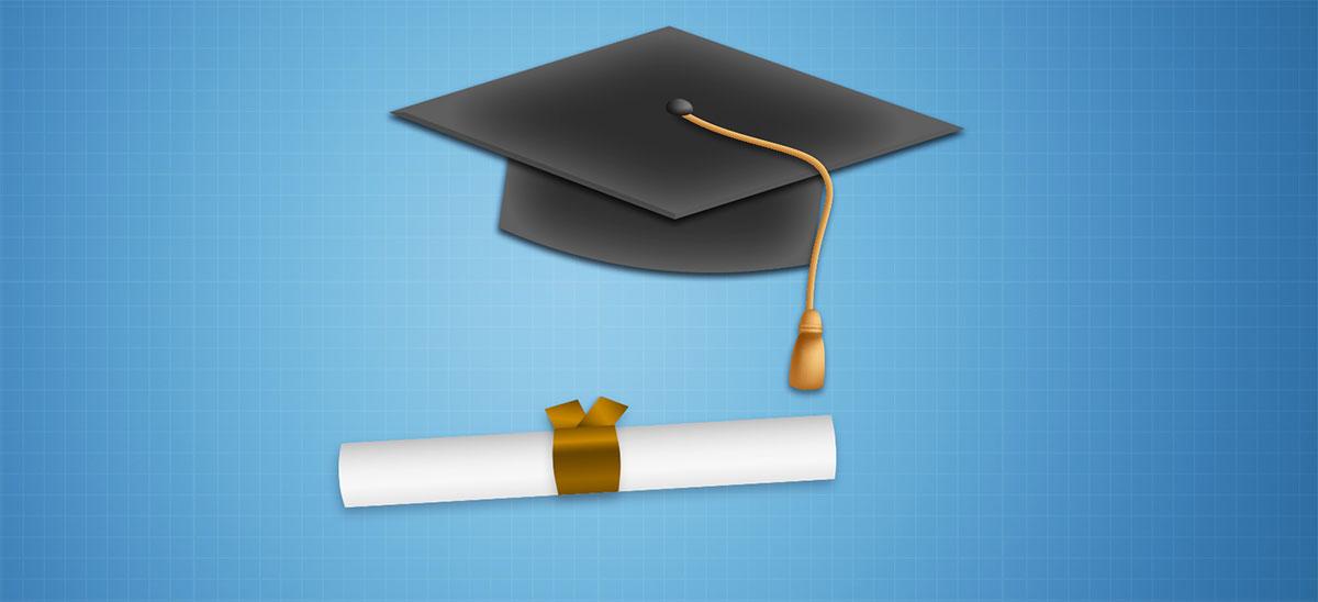 Graduation College High School Graduation Tuition