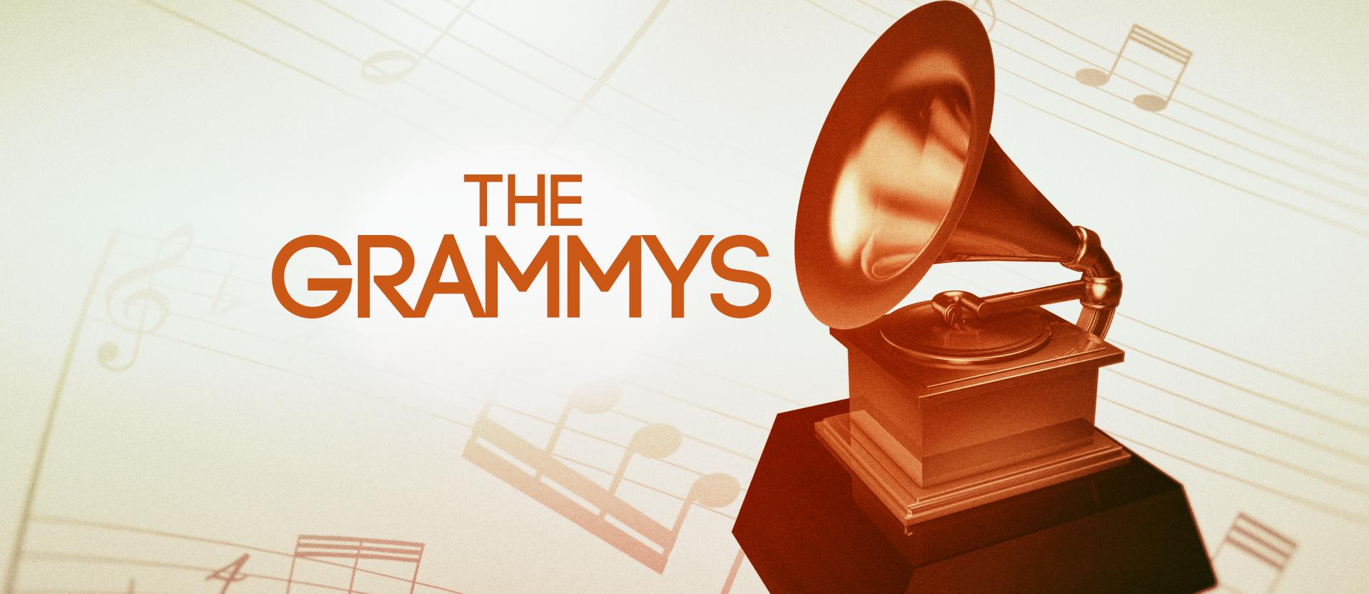 Grammys Generic