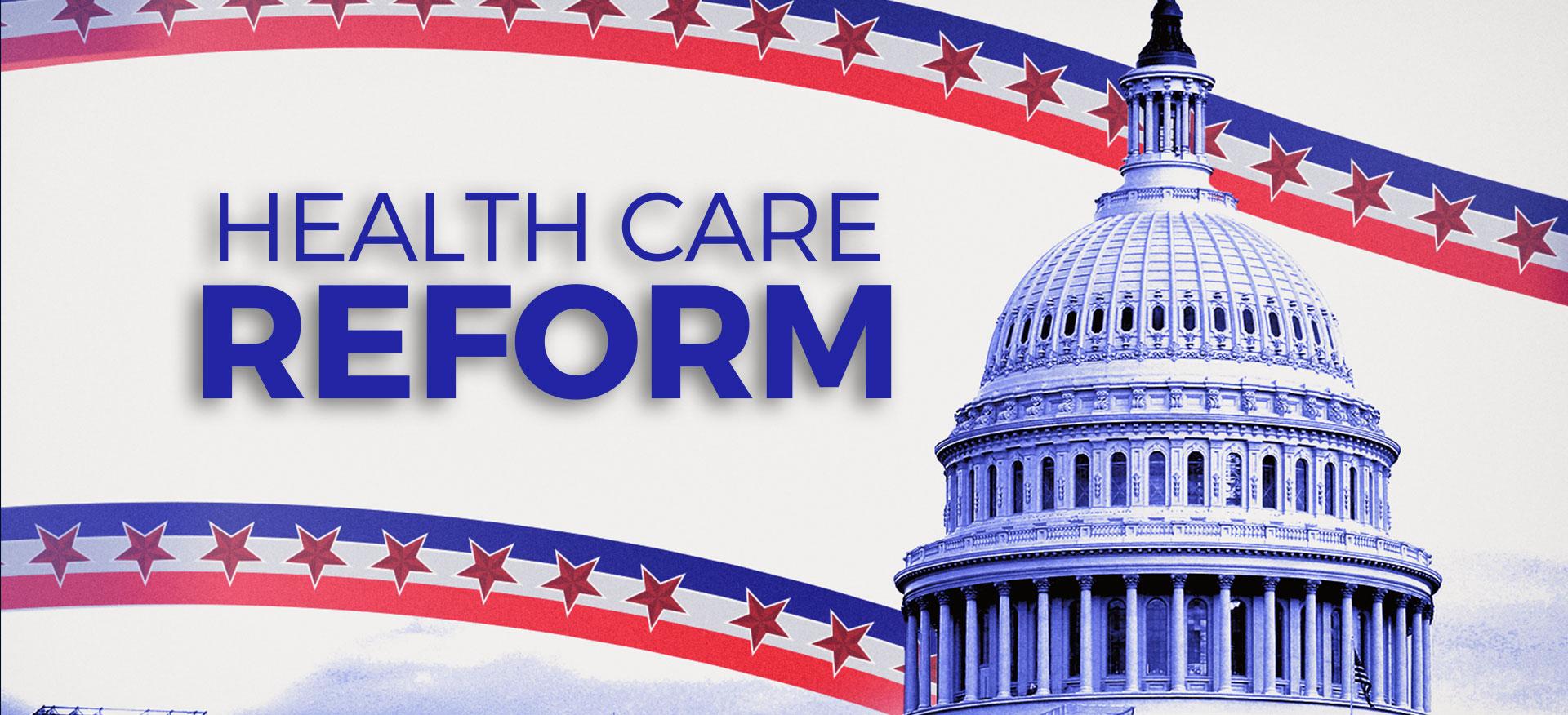 Healthcare Reform Health Care Reform Congress Health Care Plan Congress Healthcare Plan GOP Health Care GOP Healthcare