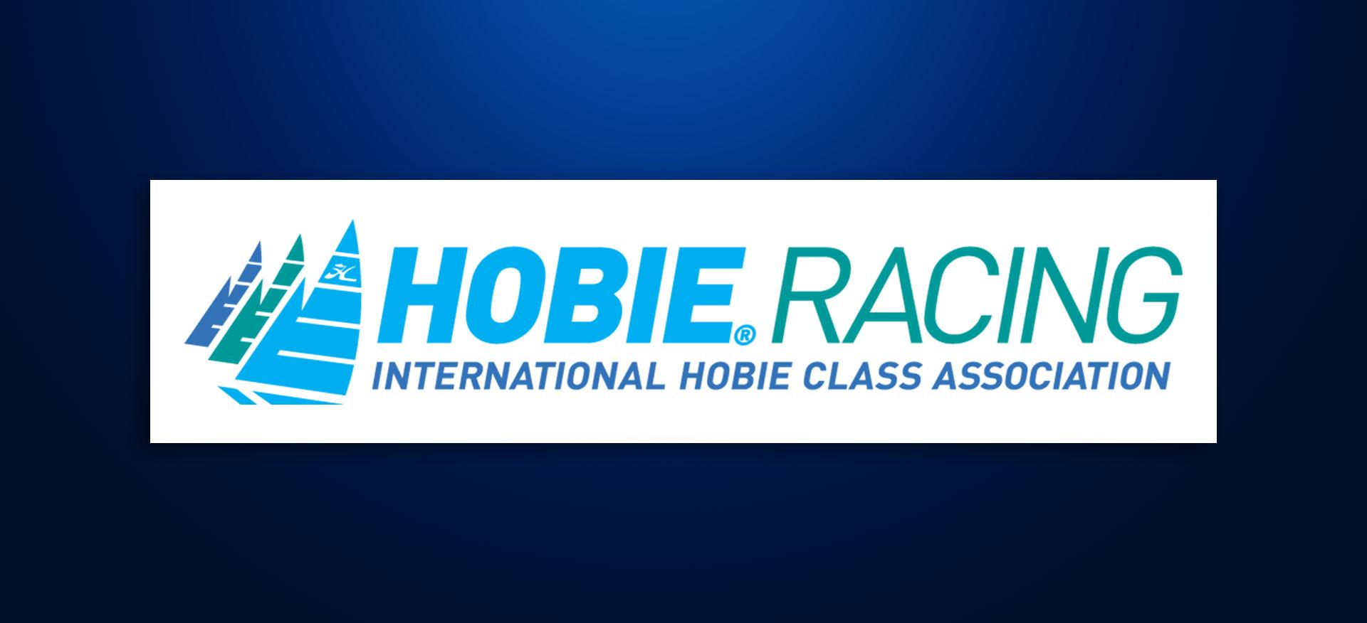 Hobie Class Association Catamaran Racing
