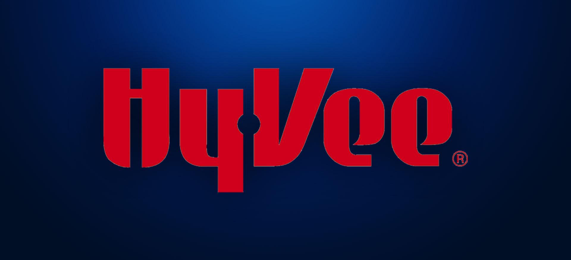 Hy Vee Logo 1001 Health Care Logos