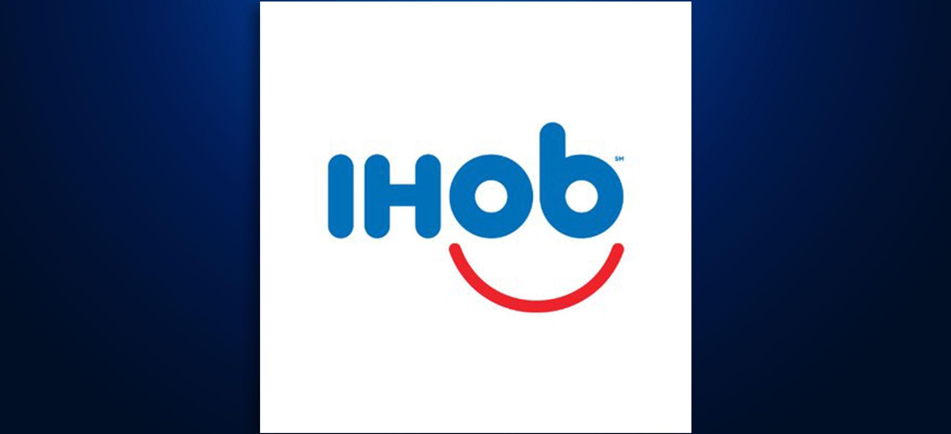 Ihob   beetekno.com