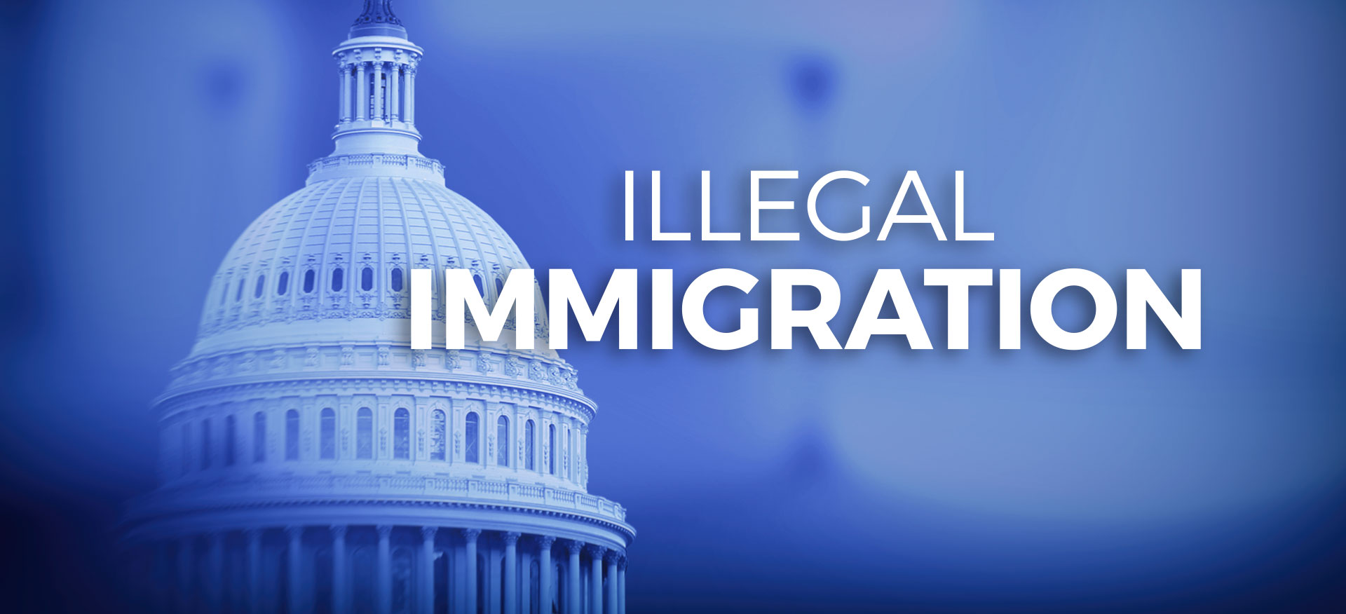 Illegal Immigration US Congress US House