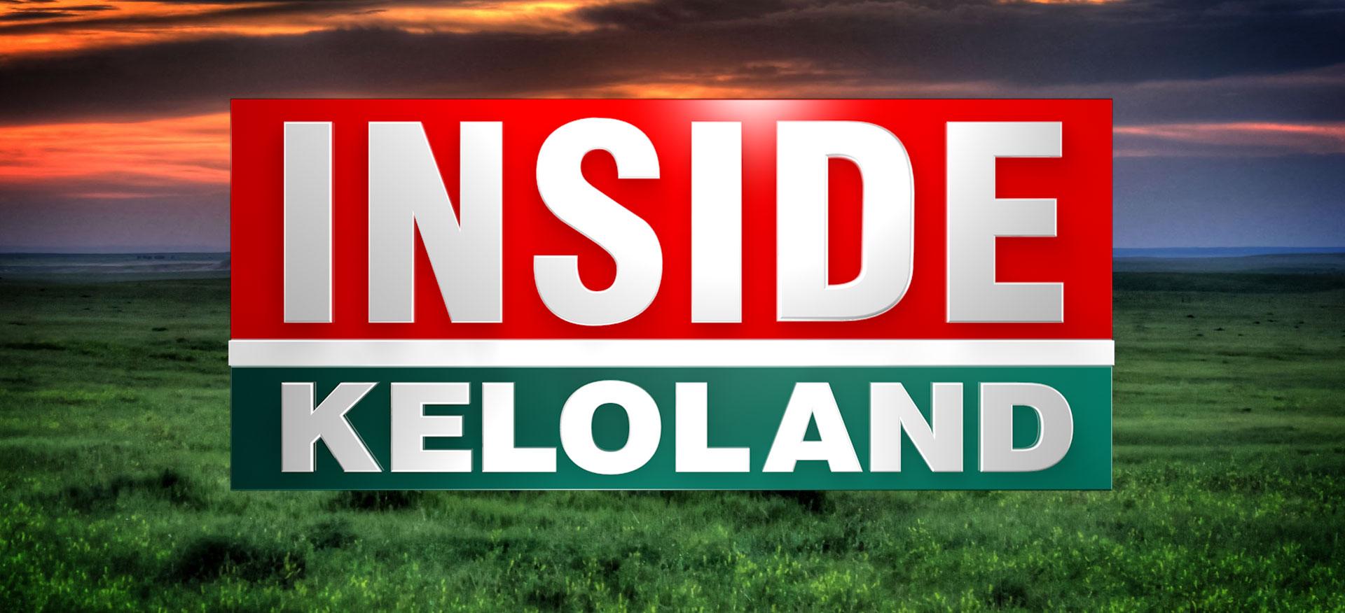 Inside-KELOLAND