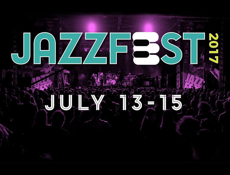 Jazzfest-2017-logo