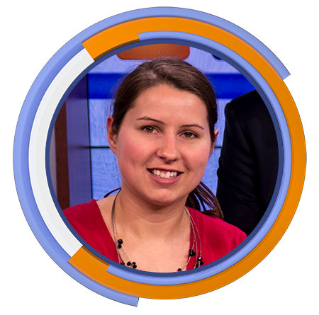Kayla Dorhout Bio