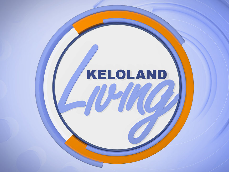 KELOLAND Living logo 01 Social Media
