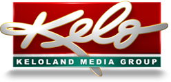 keloland-logo