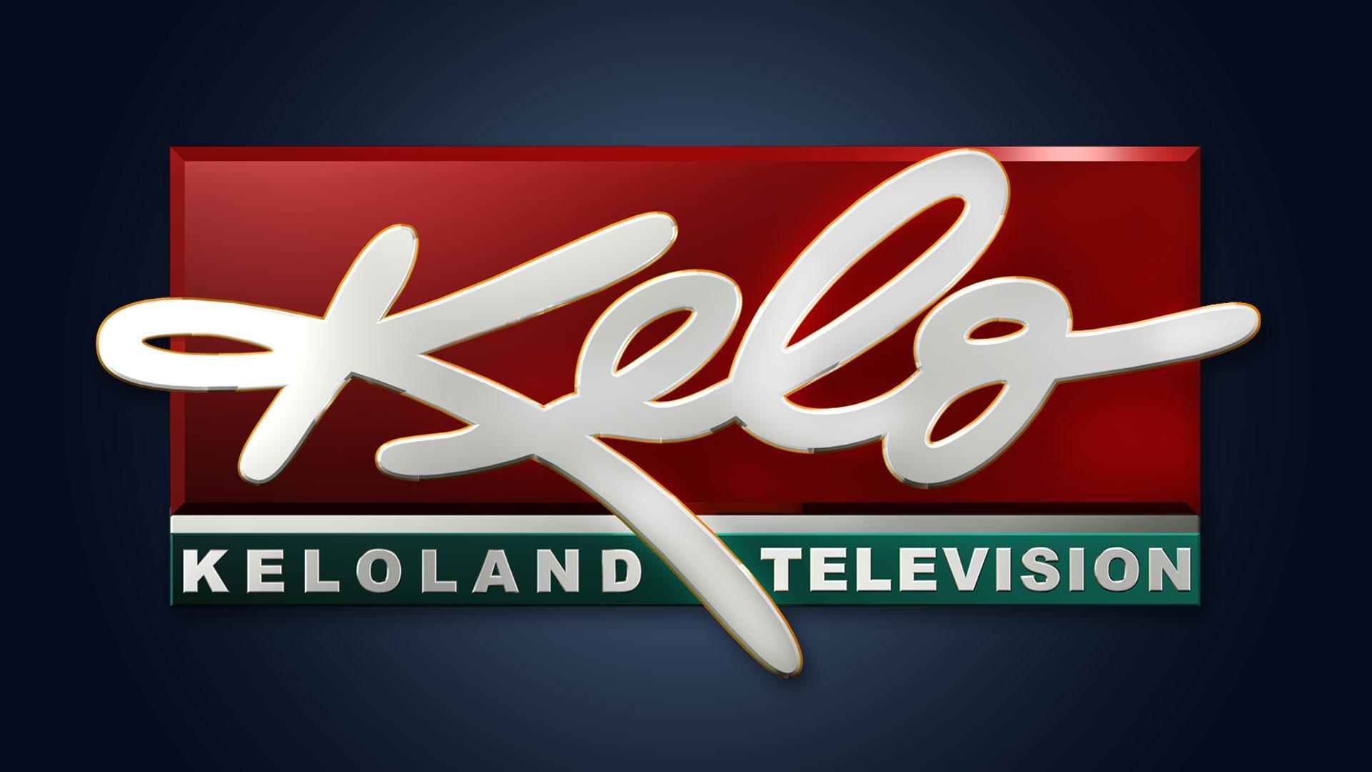 keloland tv dominates february 2016 ratings