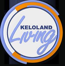 KL-logo