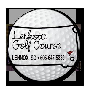 Lenkota Golf Course