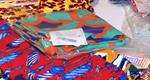 Former LuLaRoe Consultant Stuck With $5k In Inventory