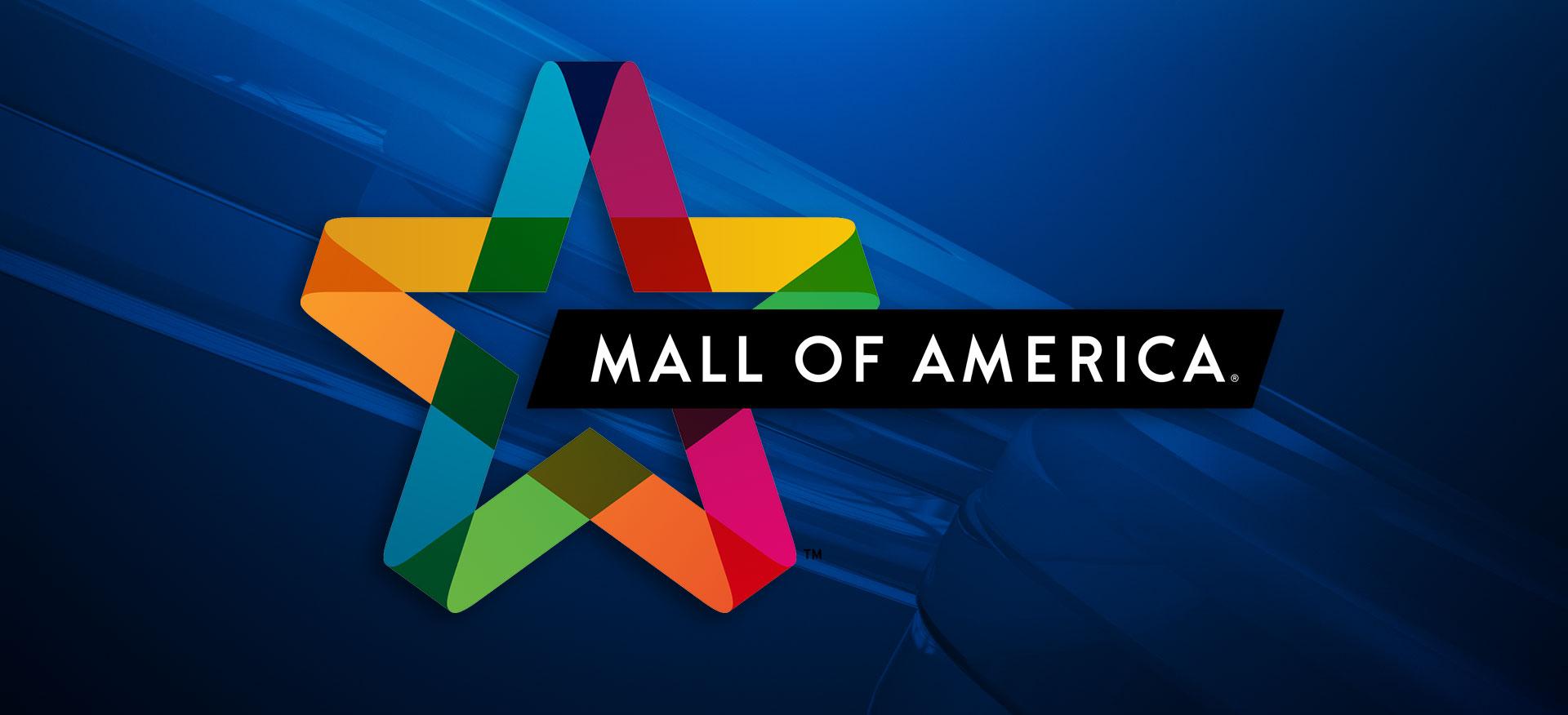 Mall of America MOA