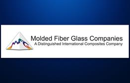 Tax Reform Bill Plays Role In Large Order For Molded Fiber Glass