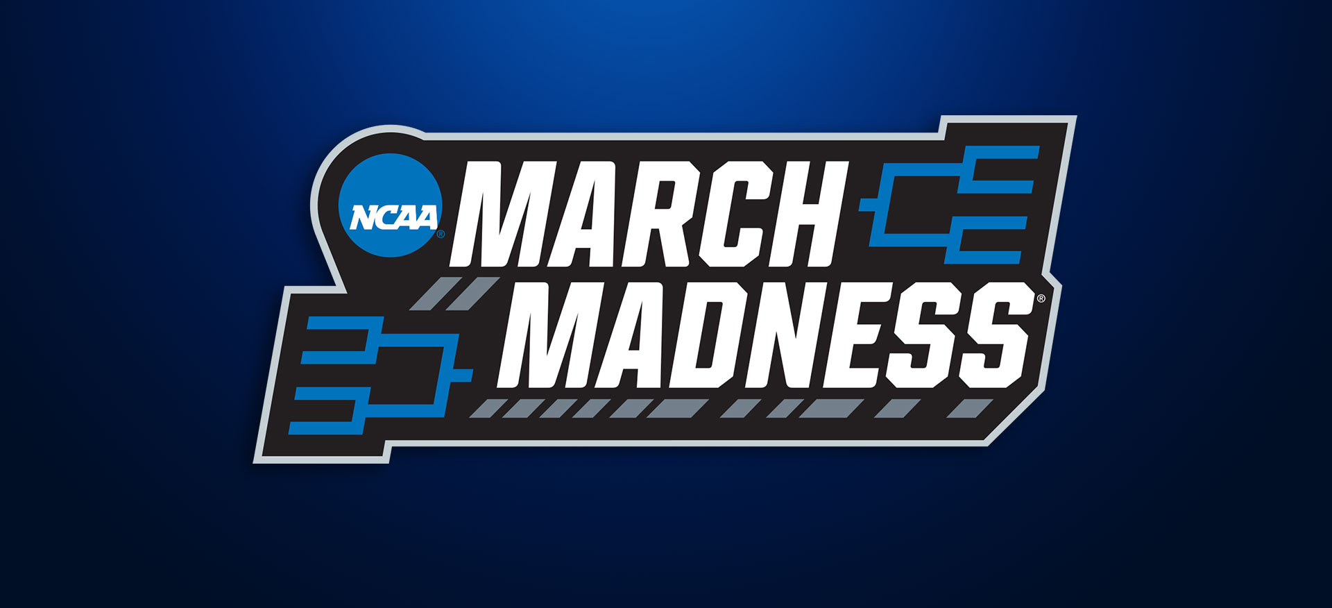 NCAA Basketball Tournament March Madness