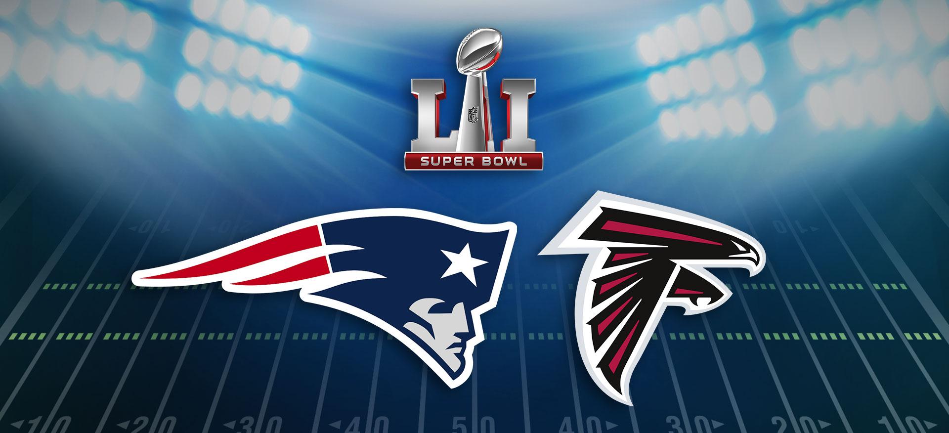 Falcons Arrive For 1st Super Bowl Appearance Since 1999