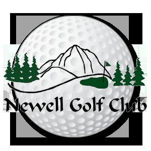 Newell Golf Club