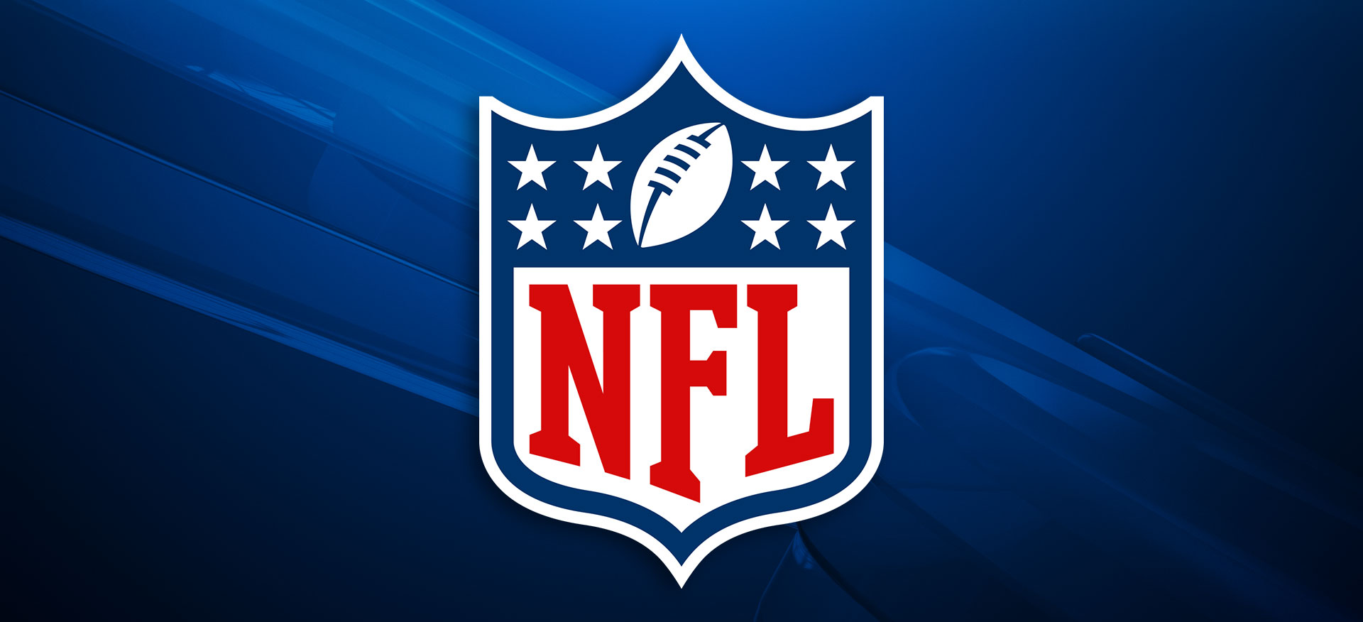 NFL Logo National Football League