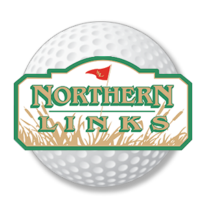 Northern Links Golf Course