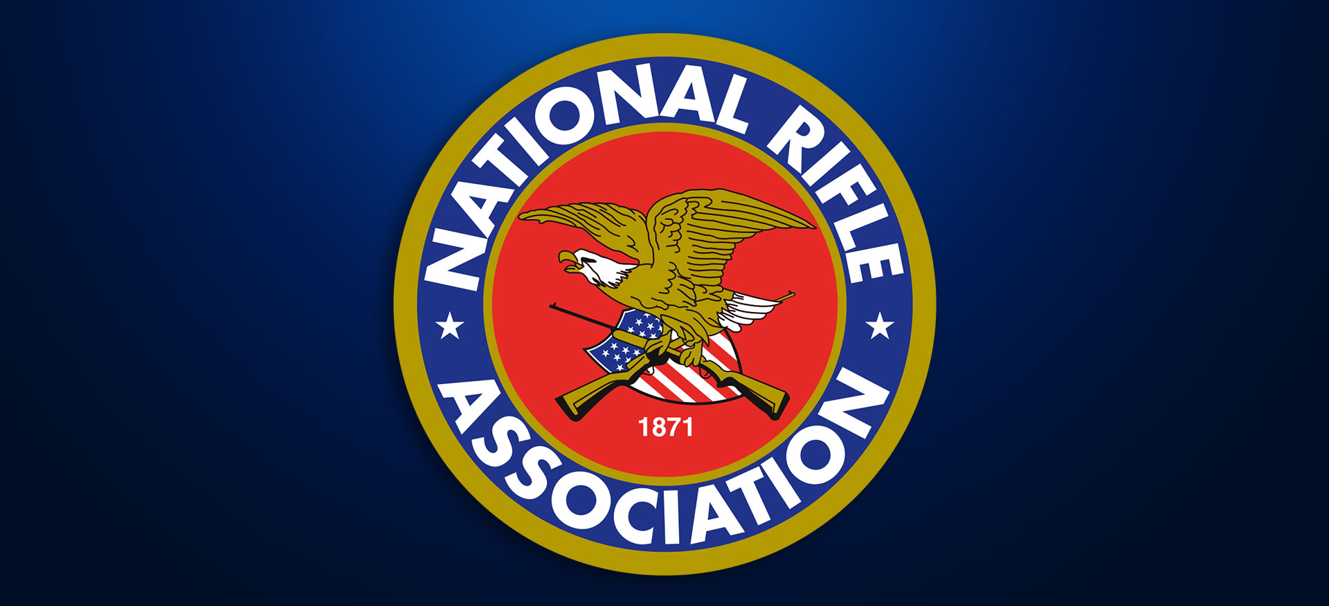 the nra The nra, of course, has real clout like many other groups, it lobbies in washington and state capitals, buys ads and deploys activists during elections, and maintains a ratings system that grades elected officials and candidates on their support for its goals.
