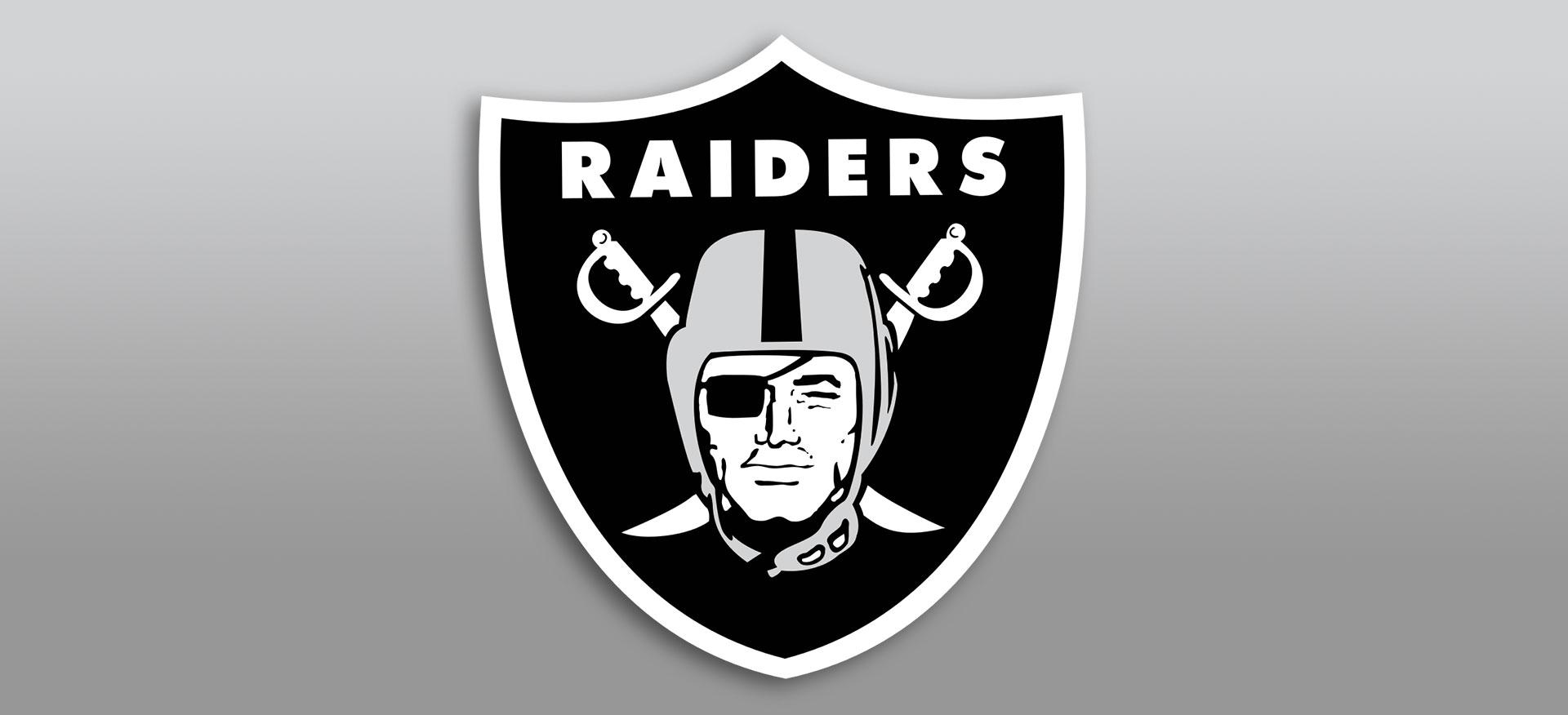 Raiders To Move To Las Vegas
